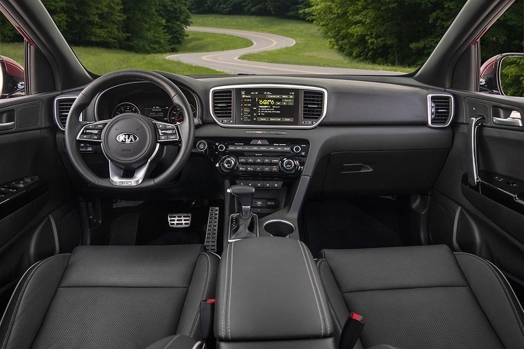 2020 Kia Sportage Interior_001.jpg