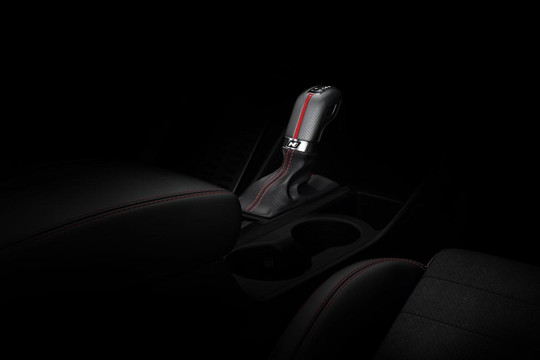 Hyundai Teaser Interior.jpg