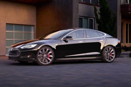15_Tesla_ModelS_OEM.jpg