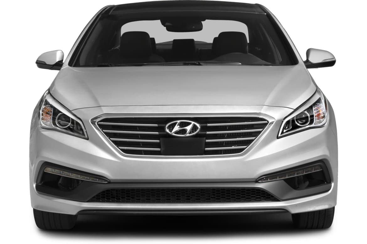 2015-2016 Hyundai Sonata Software Issue | News | Cars com