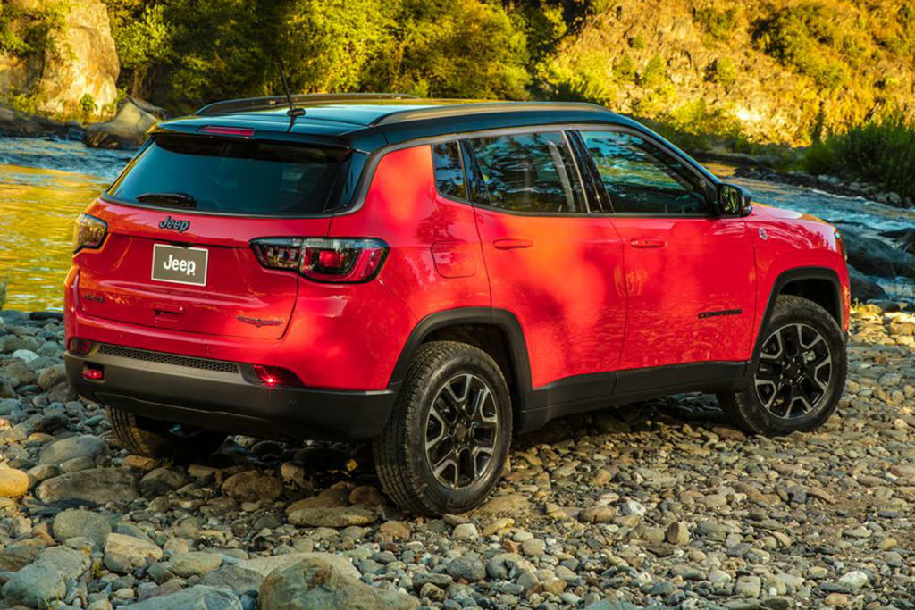 Best Auto Rebates March 2019 What's the Best New Car Deal for March 2019? | News | Cars.com