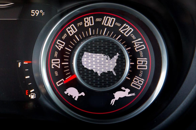 Speediest_And_Slowest_States_Main.jpg