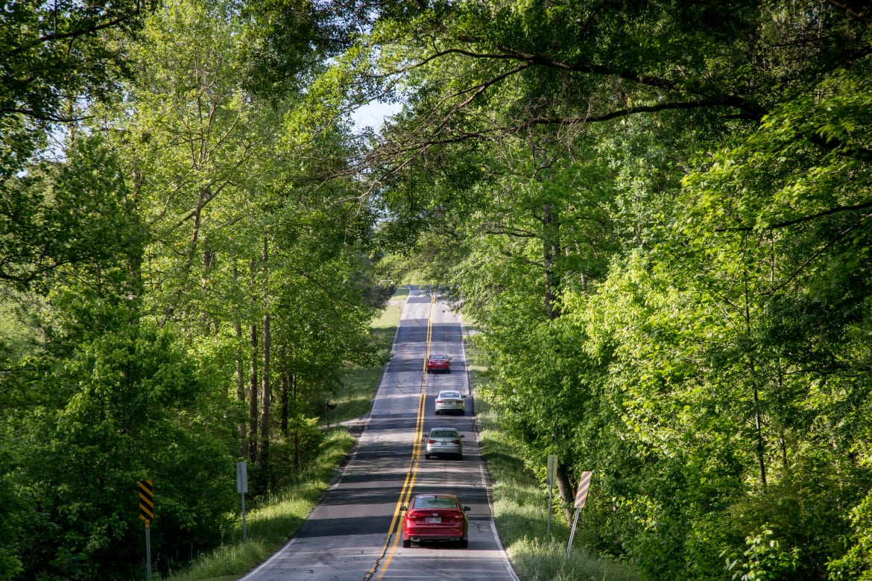 2016-Midsize-Sedan-Challenge_Mileage-Drive_AC_01.jpg