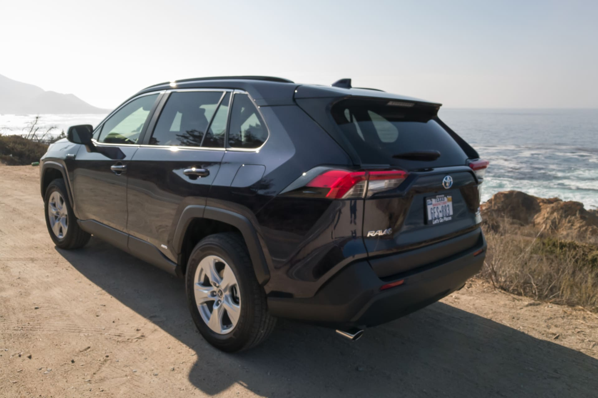10 Biggest News Stories of the Week: RAV4 Recall Rolls Over Mazda CX-9 Review