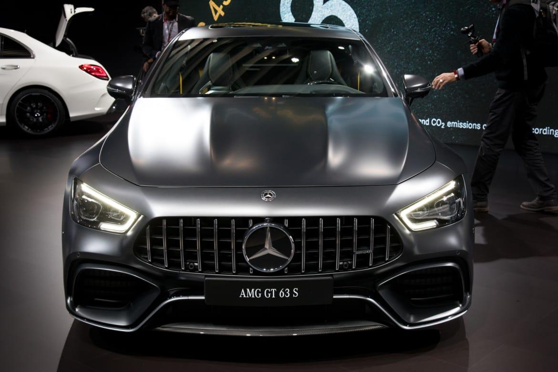 05-mercedes-amg-gt-2019-cl.jpg