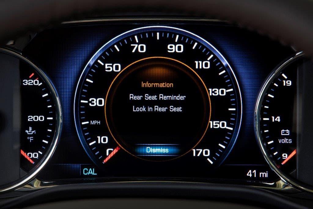 Rear_Seat_Reminder_OEM.jpg
