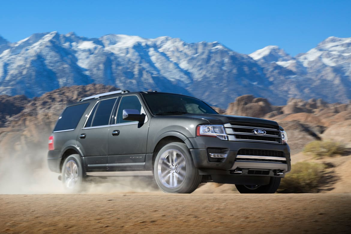 17Ford_Expedition_OEM.jpg