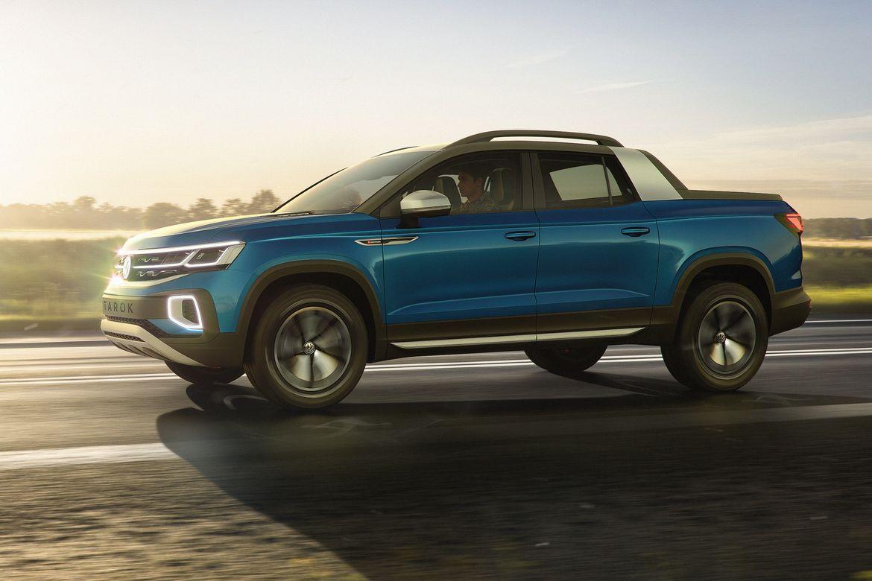 01-volkswagen-tarok-concept-angle--blue--dynamic--exterior--fron