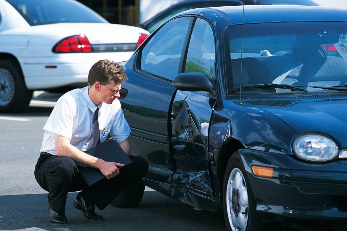 What Hurts Your Car S Resale Value News Cars Com
