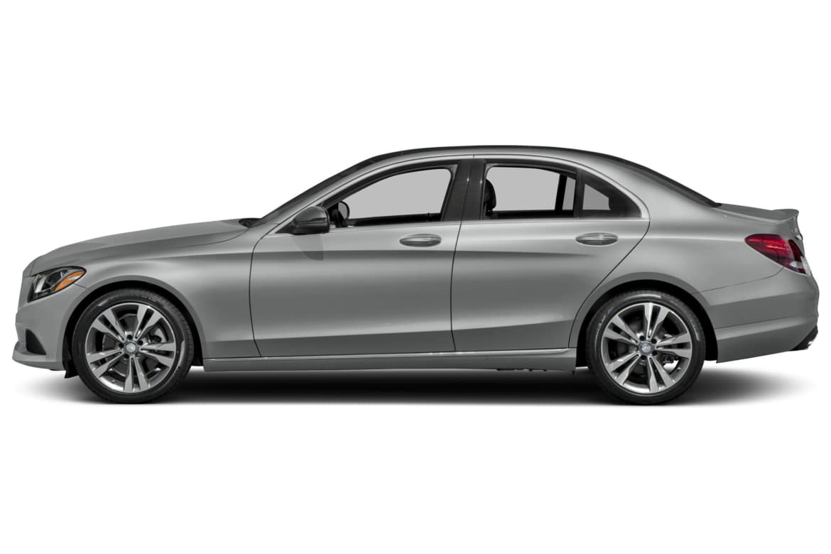354,000 2015-2017 Mercedes-Benz Cars, Wagons and SUVs: Recall Alert