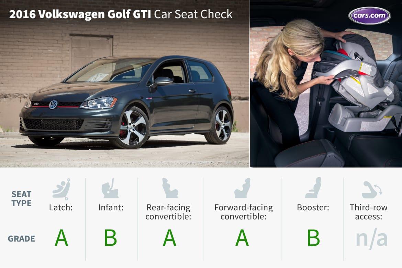vw golf mk7 seat belt replacement