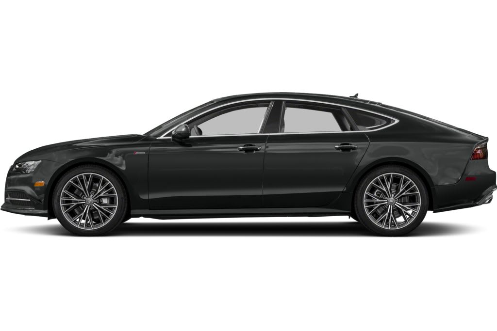 139,000 Audi S6, S7, A7, A6 and RS7 Sedans: Recall Alert