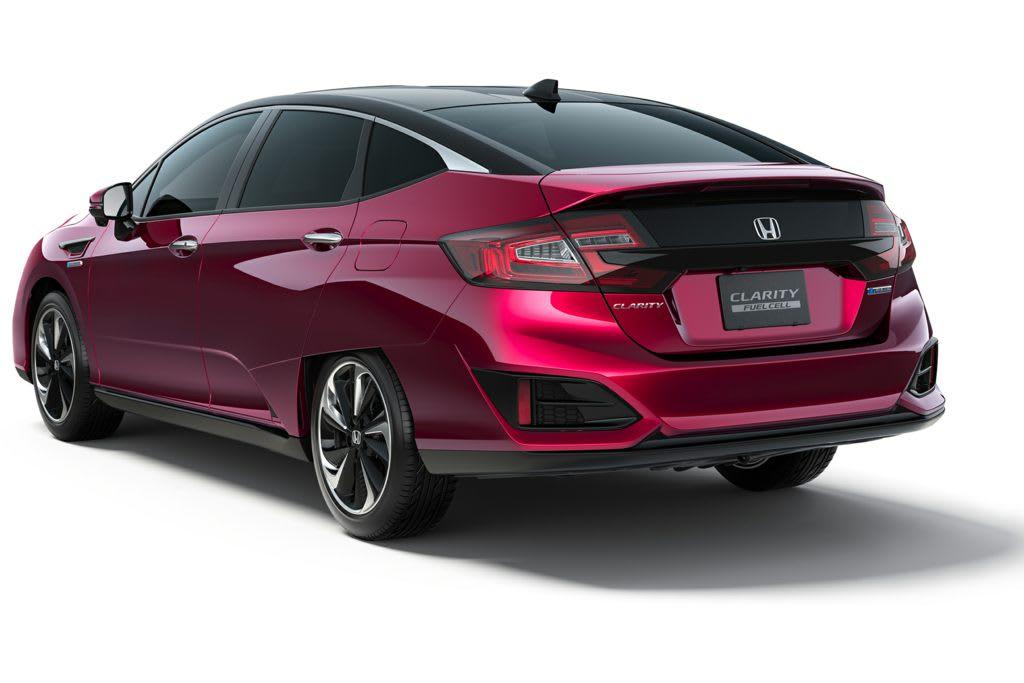 17_Honda_Clarity Fuel Cell_OEM.jpg