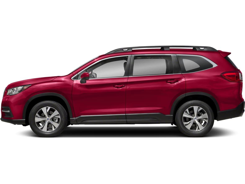 2019 Subaru Ascent, Crosstrek and Forester: Recall Alert via @carsdotcom