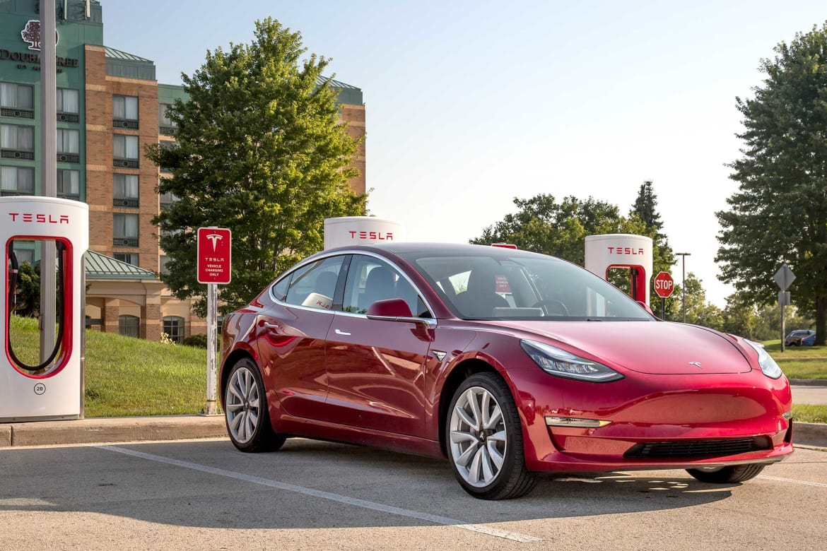 The Week in Tesla News: Model S Fire Probe, Tax Credits Wane, Car-aoke Coming