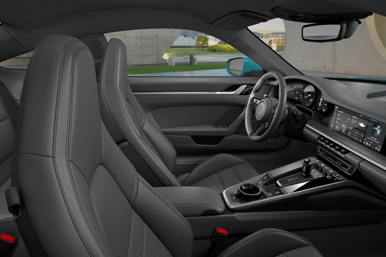 2020_porsche_911-Carrera-S_6.jpg