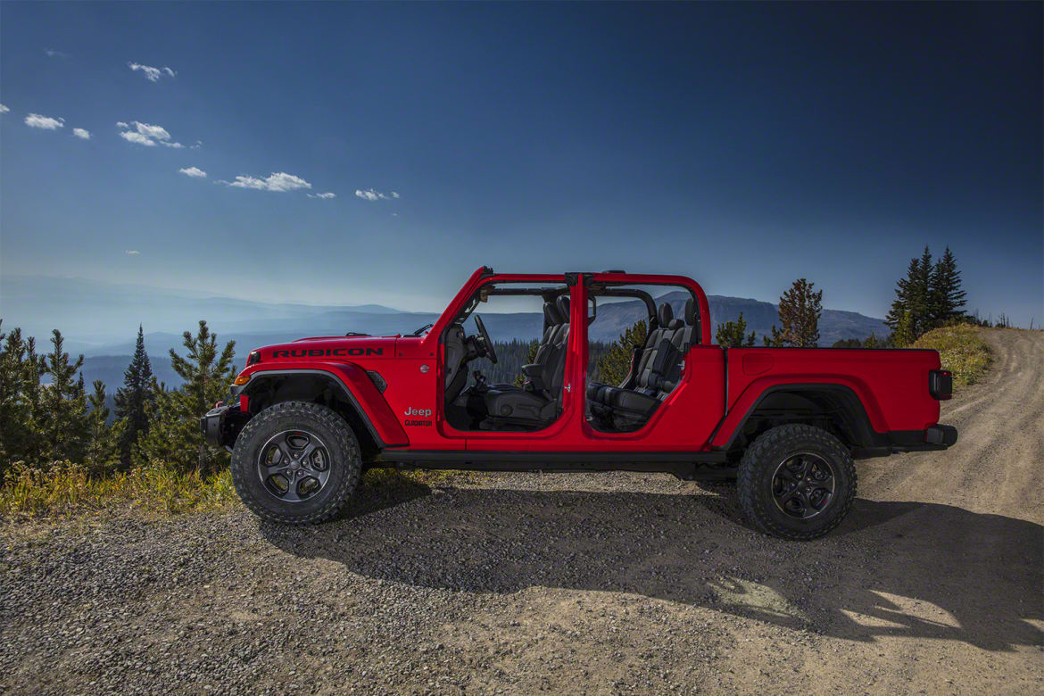 13-jeep-gladiator-2020-oem-preview.jpg