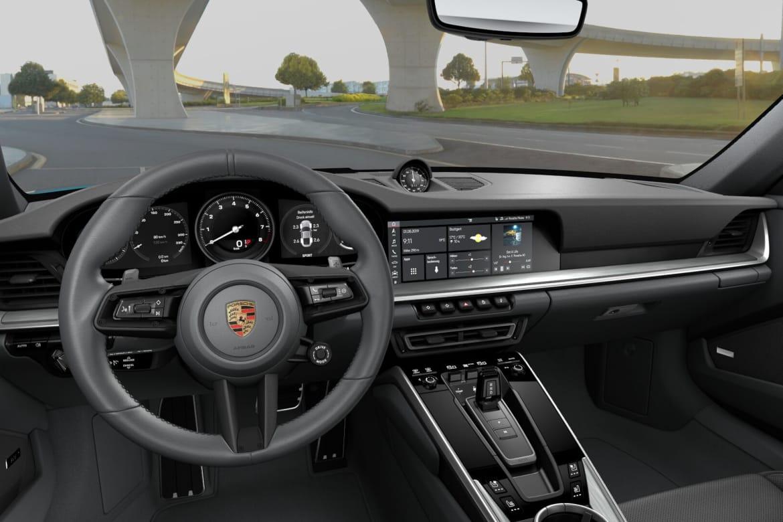 2020_porsche_911-Carrera-S_5.jpg
