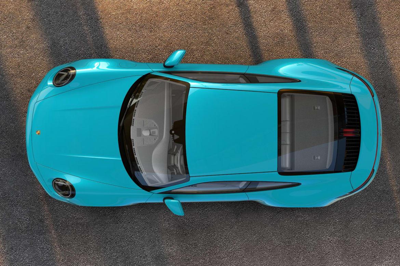 2020_porsche_911-Carrera-S_4.jpg