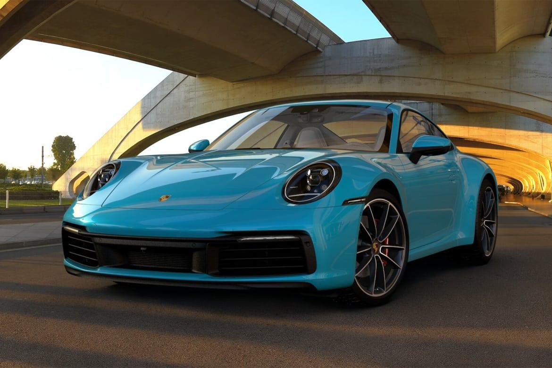2020_porsche_911-Carrera-S_1.jpg