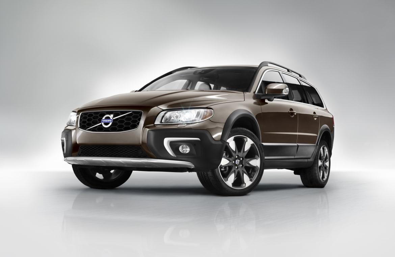 2011-2016 Volvo S60, S80, V60, XC60, XC70 Oil Issue | News