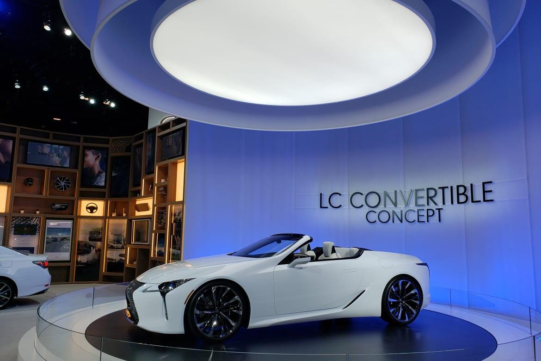 Lexus_LC_Convertible_Concept_MS.jpg