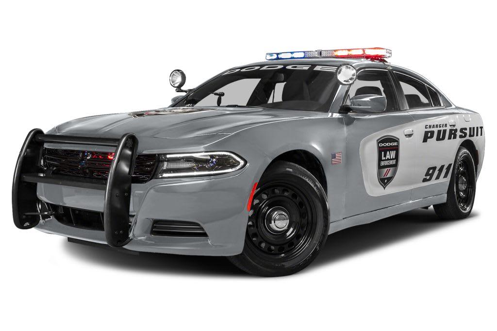 Dodge Charger Pursuit >> 2015 2018 Dodge Charger Pursuit Police Vehicles Recall Alert News