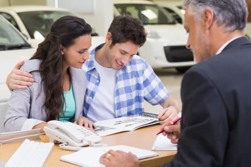 InsideTheFinanceRoom-4774344sean-iStock-Thinkstock.jpg