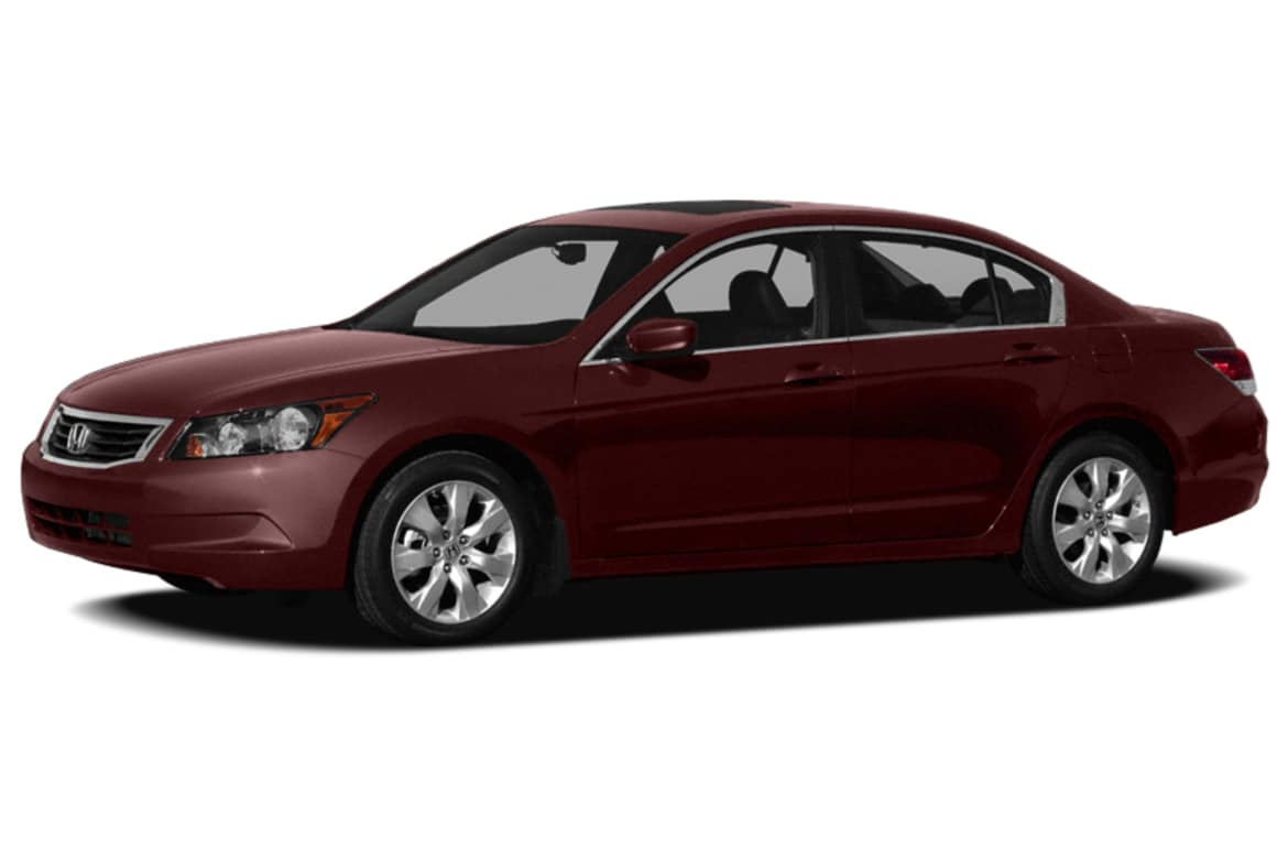 2006-2015 Honda and Acura Vehicles: Recall Alert