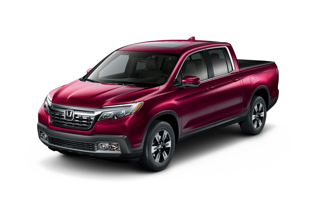 2019 Honda Pilot, Ridgeline: Recall Alert | News | Cars com