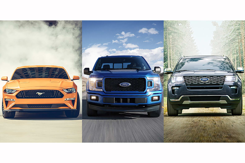 06-Ford Future Hybrid Vehicles.jpg