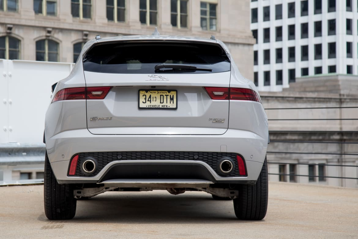 Cars Com Reviews >> Top 5 Reviews And Videos Of The Week Say Hello To The 2018 Jaguar E