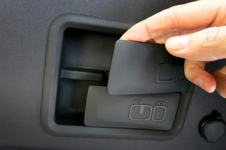 2018 Chevrolet Equinox Review: First Drive | News | Cars com