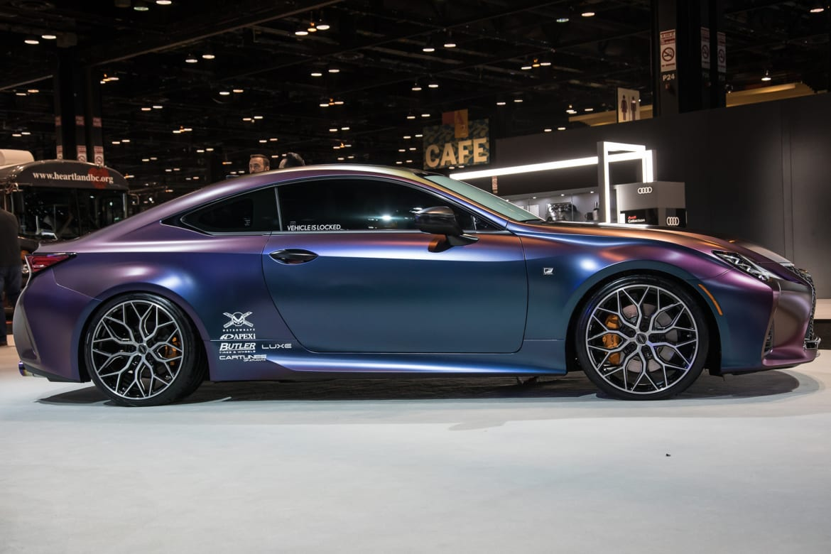 Lexus_RC_Cross_Country_Custom_CL.jpg