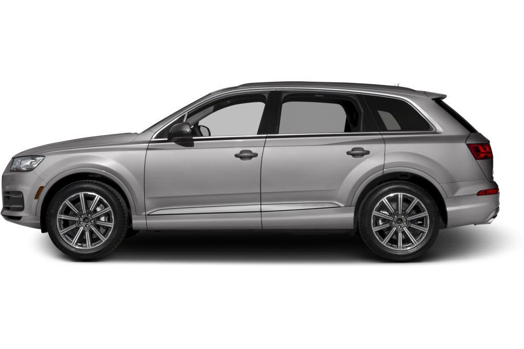 17_Audi_Q7_OEM.jpg