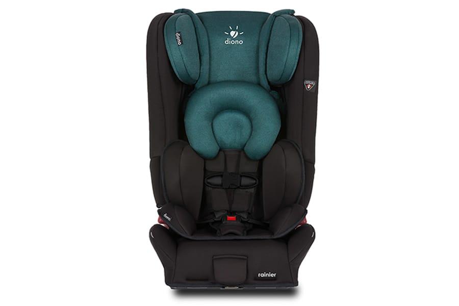 Car Seat Recall >> Diono Convertible Car Seats Recall Alert News Cars Com