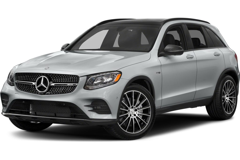 2018 mercedes benz mercedes amg glc recall alert news. Black Bedroom Furniture Sets. Home Design Ideas