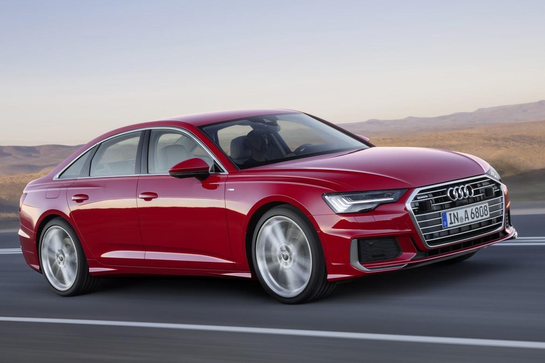 2019 Audi A6 OEM 1.jpg