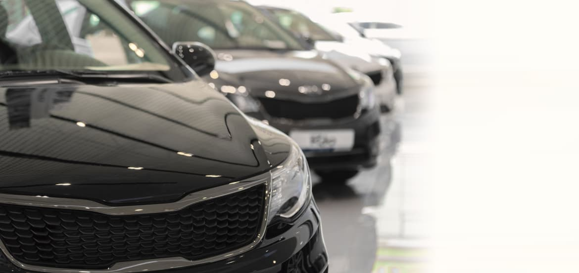 Want to Buy a Car This Weekend? Read More Here