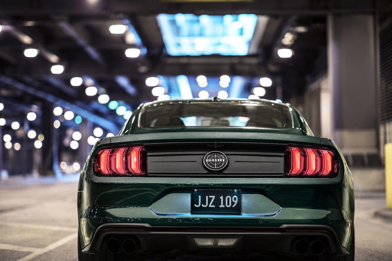 19_Ford_Mustang_Bullitt.jpg