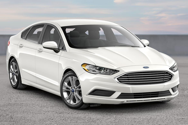 2018 Ford Fusion.jpg