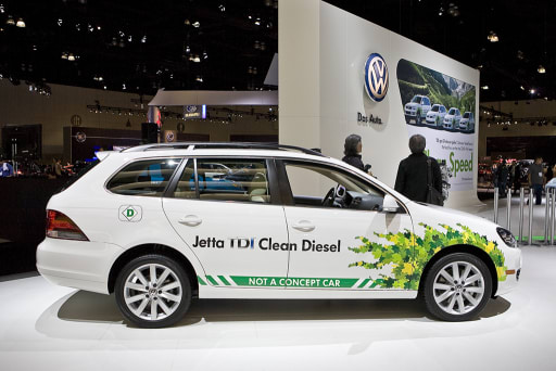 VW Diesel Crisis: Timeline of Events | News | Cars com