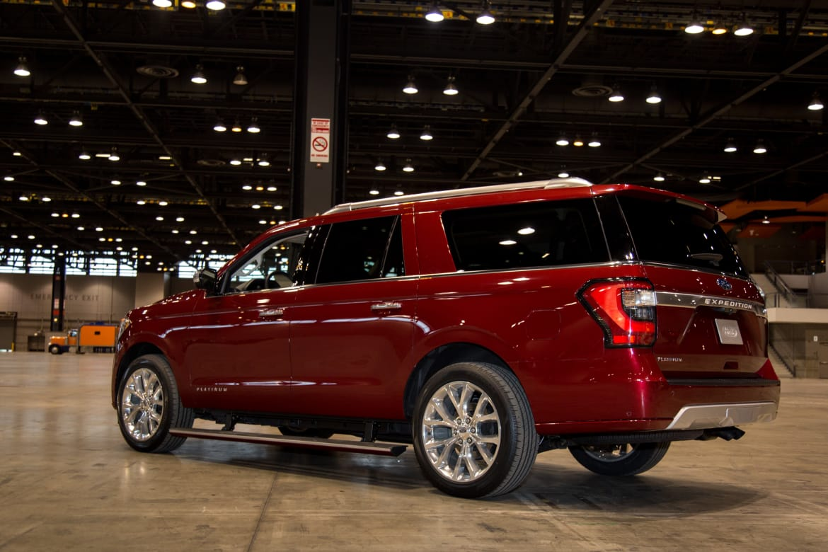 What Does Suv Stand For News Cars Com