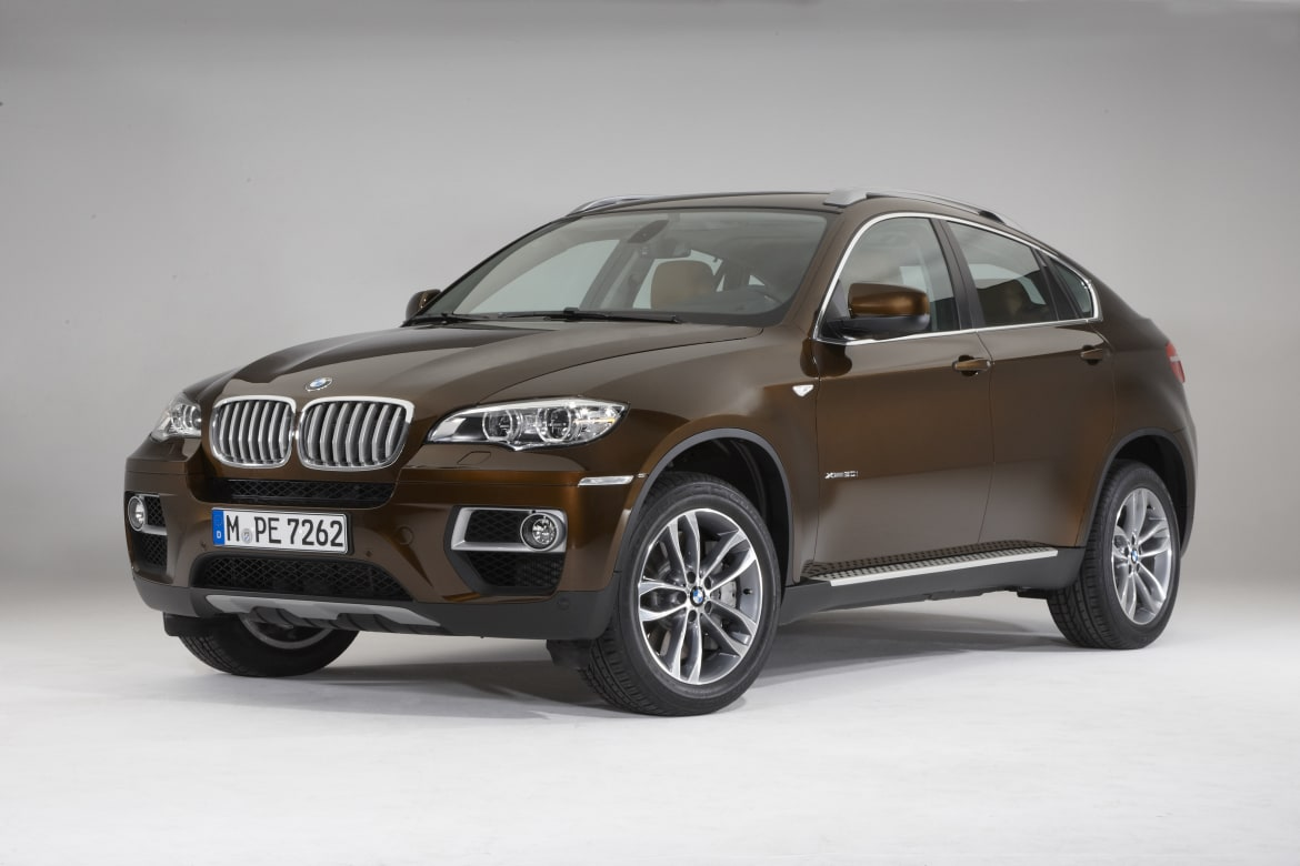 2008-2014 BMW Vehicles Engine Issue | News | Cars com