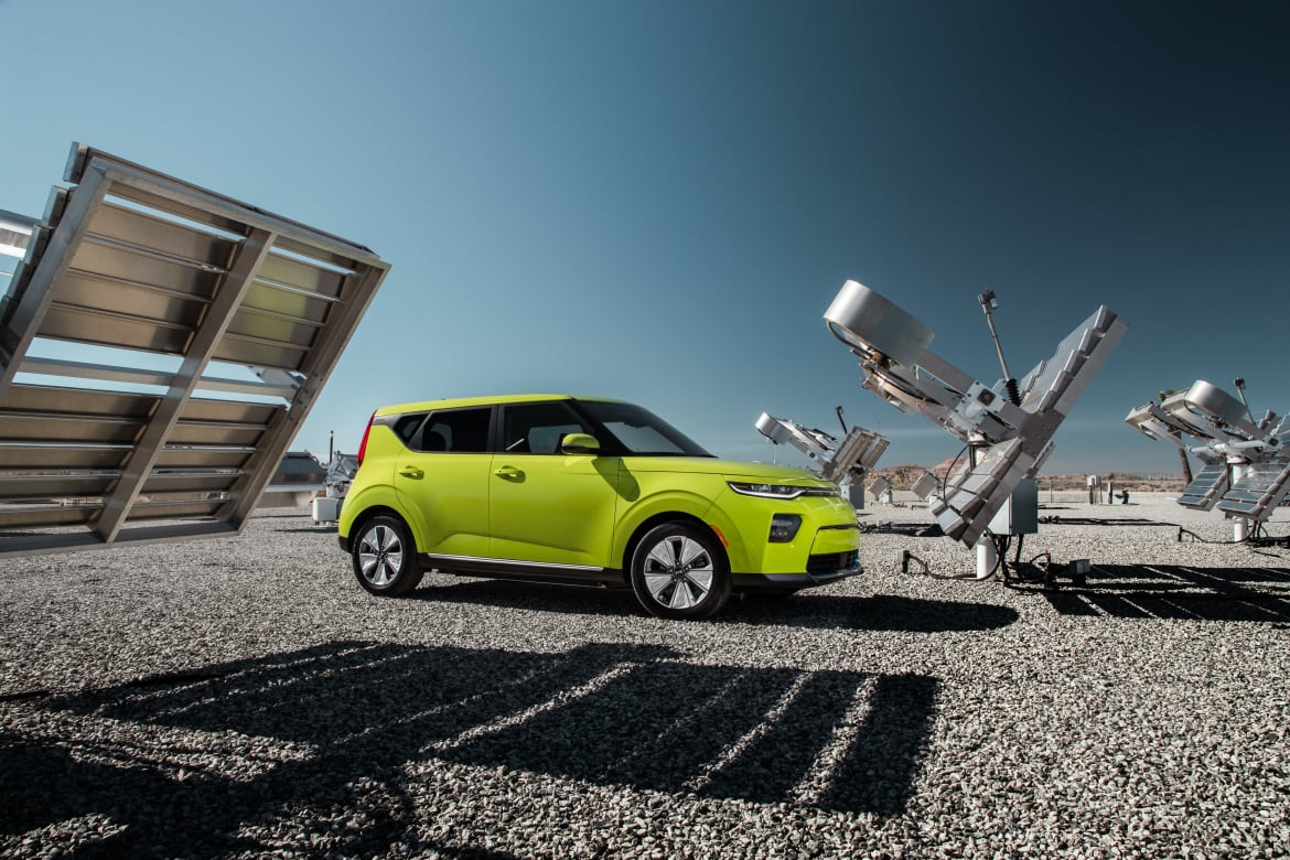 Kia Soul Awd >> 2020 Kia Soul More Flavors Of Cute Non Ute News Cars Com