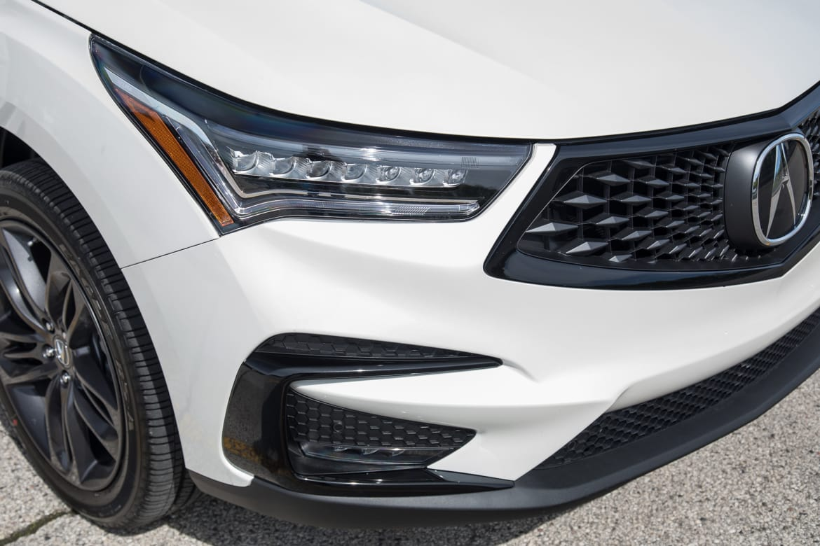 2019 Acura RDX: Everything You Need to Know