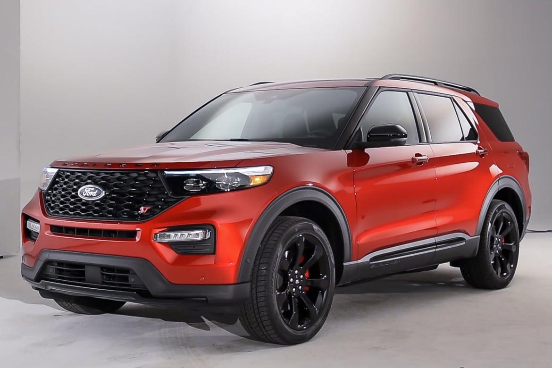 01-ford-explorer-2020.jpg