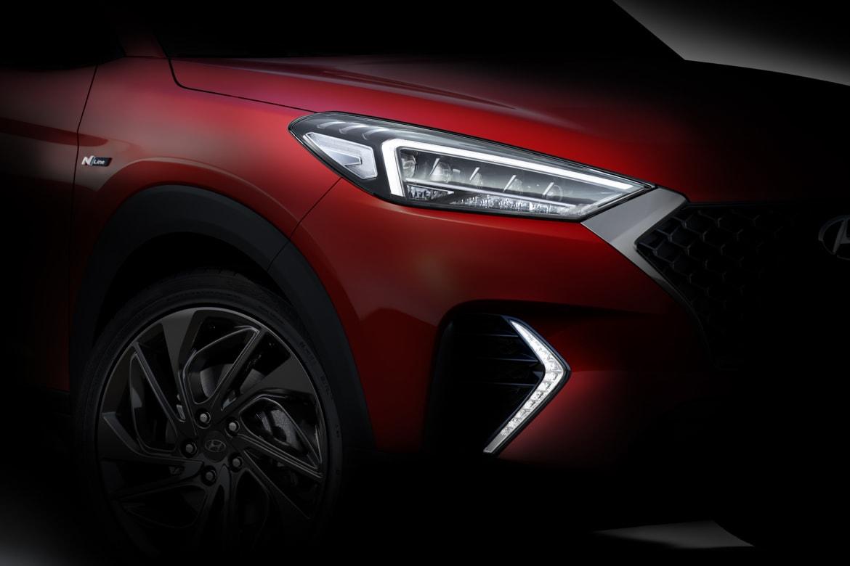 Hyundai Teaser Exterior.jpg