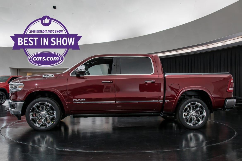 2018 Detroit Auto Show_Best in Show.jpg