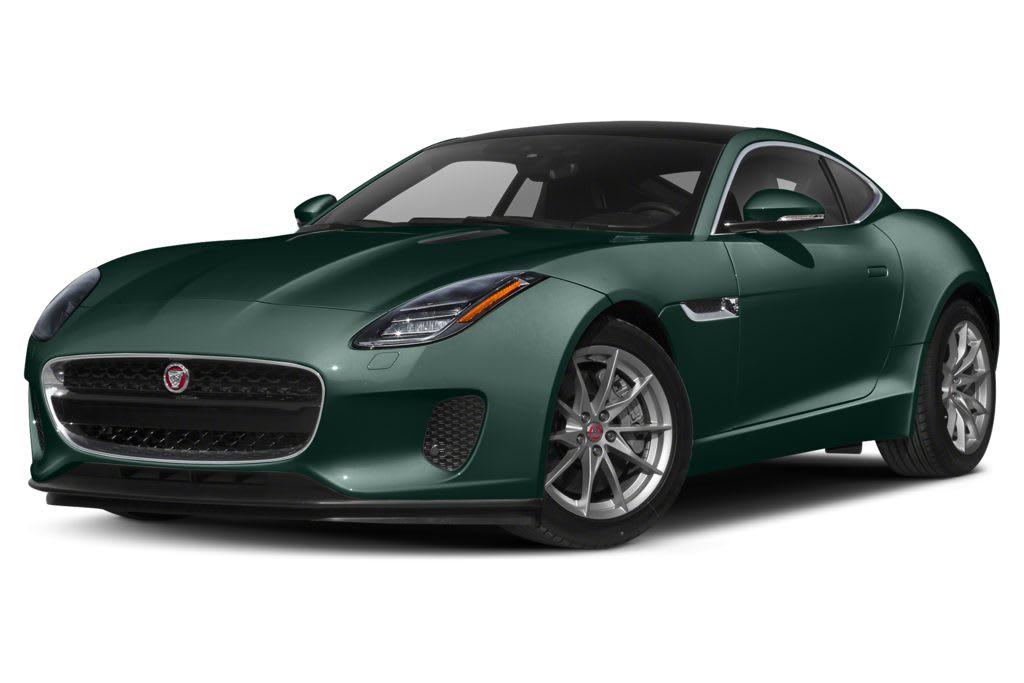19_Jaguar_F-Type_OEM.jpg